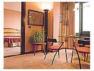 La Gruta Hotel Oviedo - Guest Room