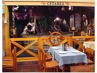 La Gruta Hotel Oviedo - Coffee Shop/Cafe