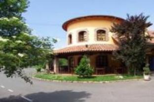 艾爾布瑞西科酒店