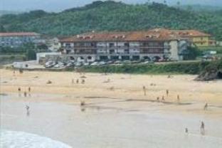 Kaype-Quintamar Hotel