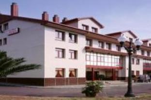 Piedra Hotel