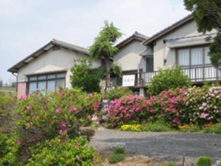 hotel Minshuku Nanpusou