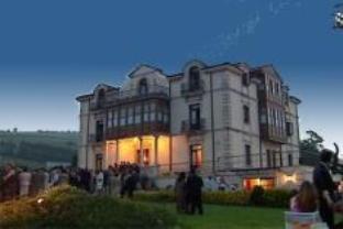 Quinta de Villanueva Hotel