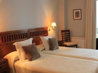 Rusticae Quinta de Villanueva Ribadedeva - Guest Room