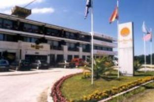 Arcea Las Brisas Hotel