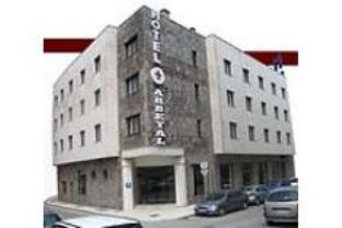 Arbeyal Hotel