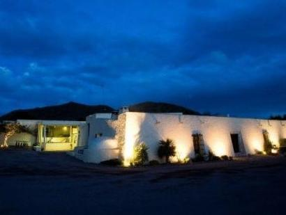 Cortijo El Sotillo - Hotels and Accommodation in Costa Rica, Central America And Caribbean
