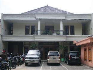 Foto Wisma Bonang Guest House, Menteng, Indonesia