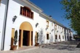 El Almendral Hotel