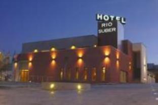 Rio Suber Hotel
