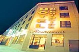 El Principe Hotel