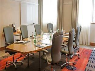 Spain Hotel Accommodation Cheap | Meeting Room