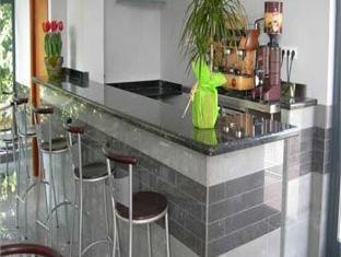 Campo Olivar Hotel Paterna - Pub/Lounge
