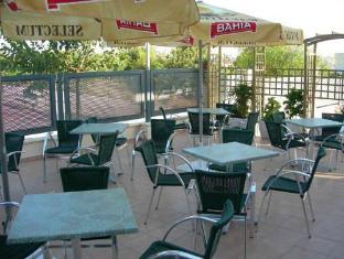 Campo Olivar Hotel Paterna - Restaurant