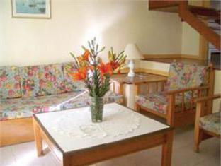 Photo from hotel Hotel Terminus Lobito