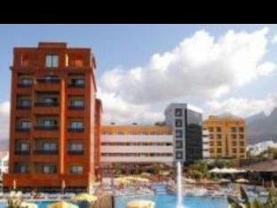 Be Live La Nina Hotel