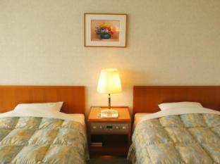 hotel Miyazu Royal Hotel, Amanohashidate