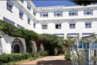 塞萨尔酒店