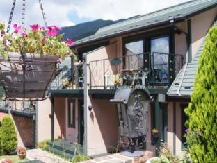 hotel La Posada Cottage