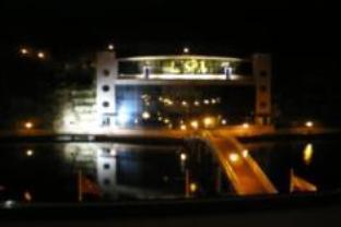 Tryp Nayade Hotel