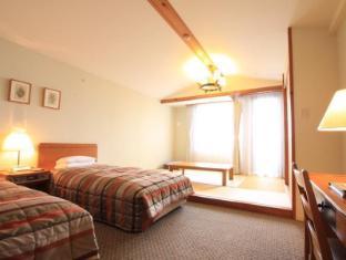 hotel Hotel Harvest Skijam Katsuyama