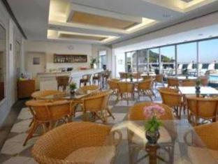 Golden Tulip Continental Hotel Rio De Janeiro - Restaurant