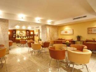 Golden Tulip Continental Hotel Rio De Janeiro - Pub/Lounge