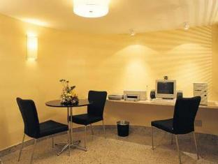 Golden Tulip Continental Hotel Rio De Janeiro - Business Center