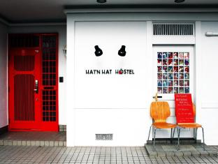 hotel Hat'n Hat Hostel