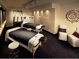 Westin New York At Times Square Hotel New York - Kylpylä