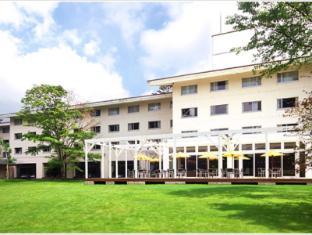 hotel Nikko Lakeside Hotel