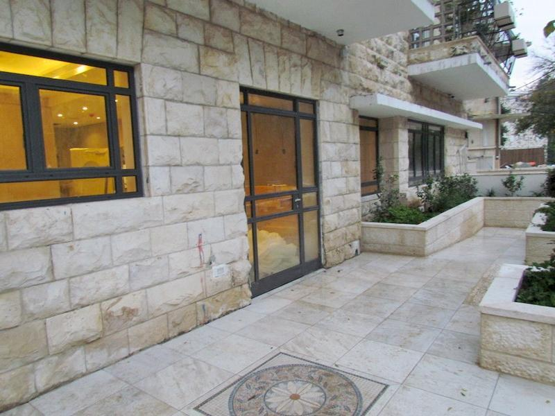 Jerusalem Castle Hotel - Hotels and Accommodation in Israel, Middle East