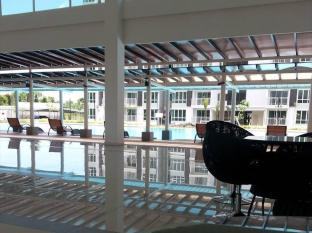 Seventh Vacation Gateway Apartment - 0 star located at Sandakan