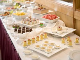 Bishop Lei International Hotel Hong Kong - Food and Beverages