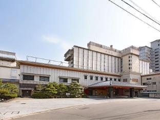 hotel Kinpaso Hotel