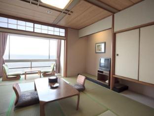 hotel Kaike Saichoraku Hotel
