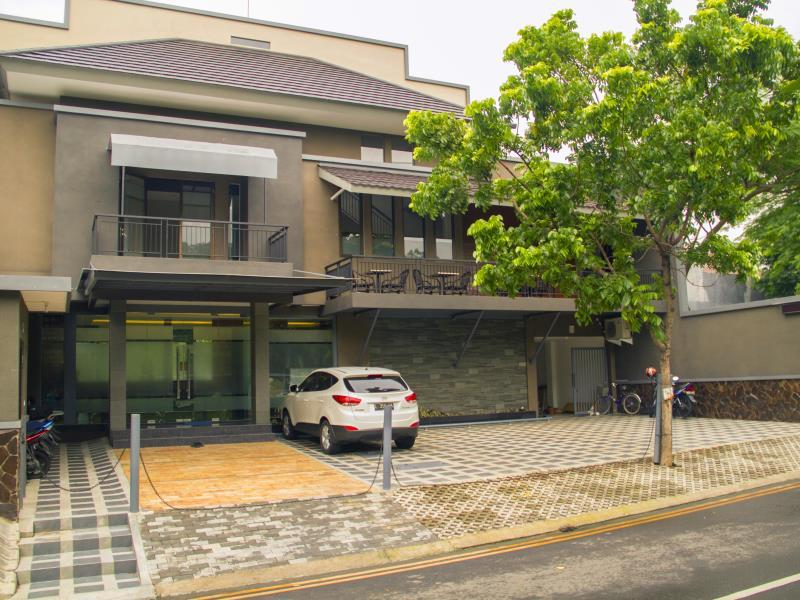 Kana Citra Guest House - Hotels and Accommodation in Indonesia, Asia