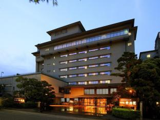 hotel Yataya Shotoen Hotel