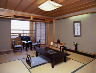 hotel Yukibou Hakusen Hotel