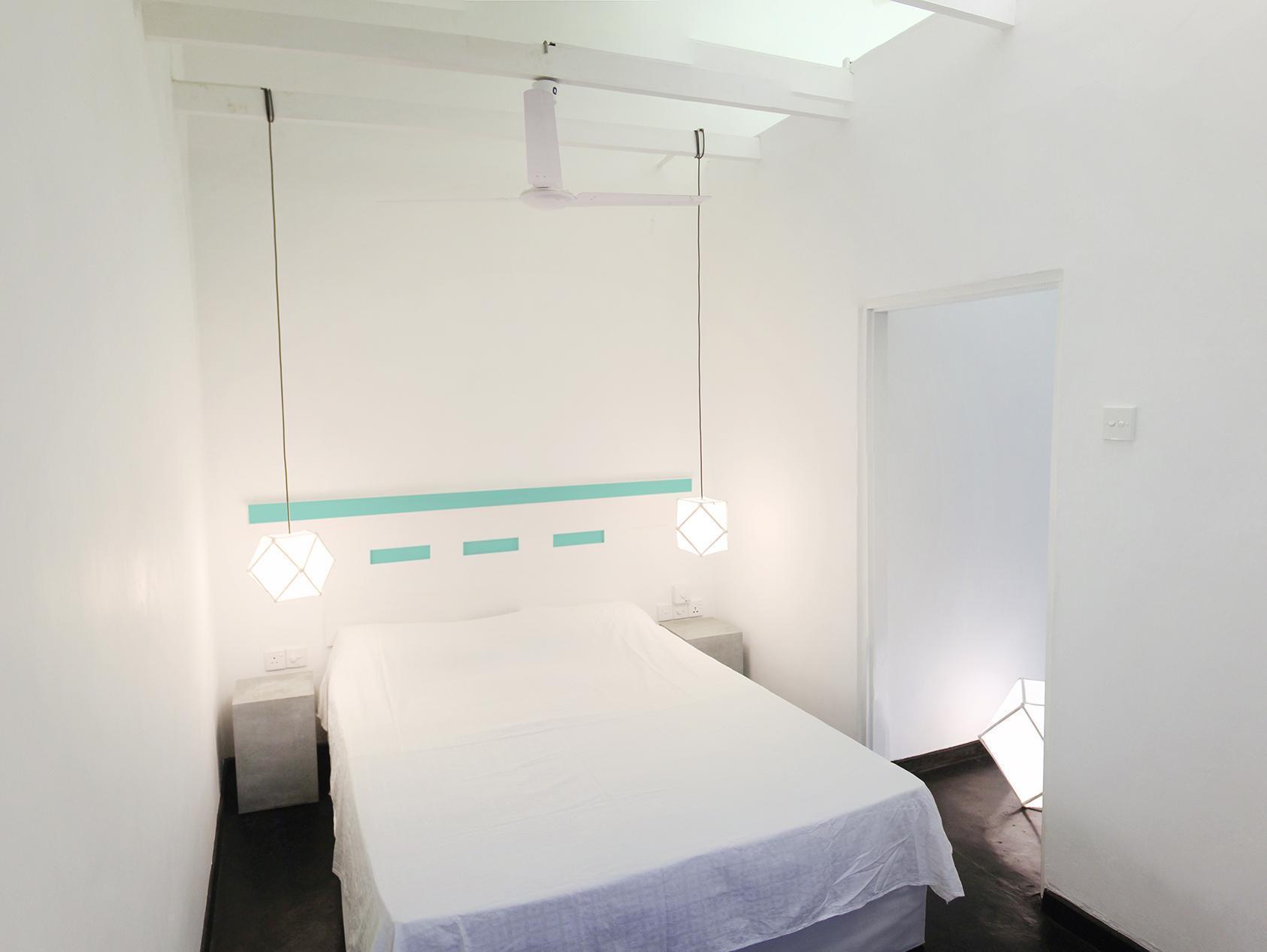 Bara Beach Home - Hotels and Accommodation in Sri Lanka, Asia