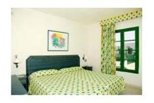 Cay Beach Sun Hotel