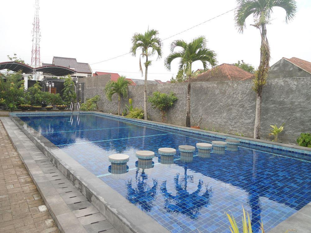 Cassa Mia Guest House - Hotels and Accommodation in Indonesia, Asia