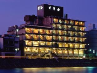 hotel Usyounoie Sugiyama Hotel