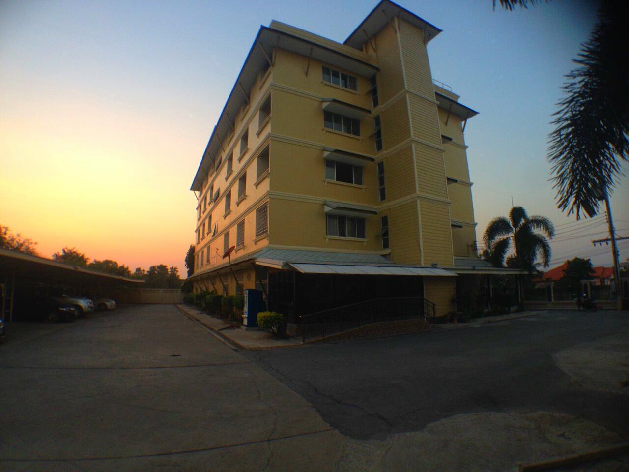 Seksub Place - Ayutthaya