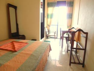 Satyodaya Educational Training Centre Guest House