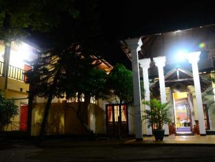 Samorich Hotel