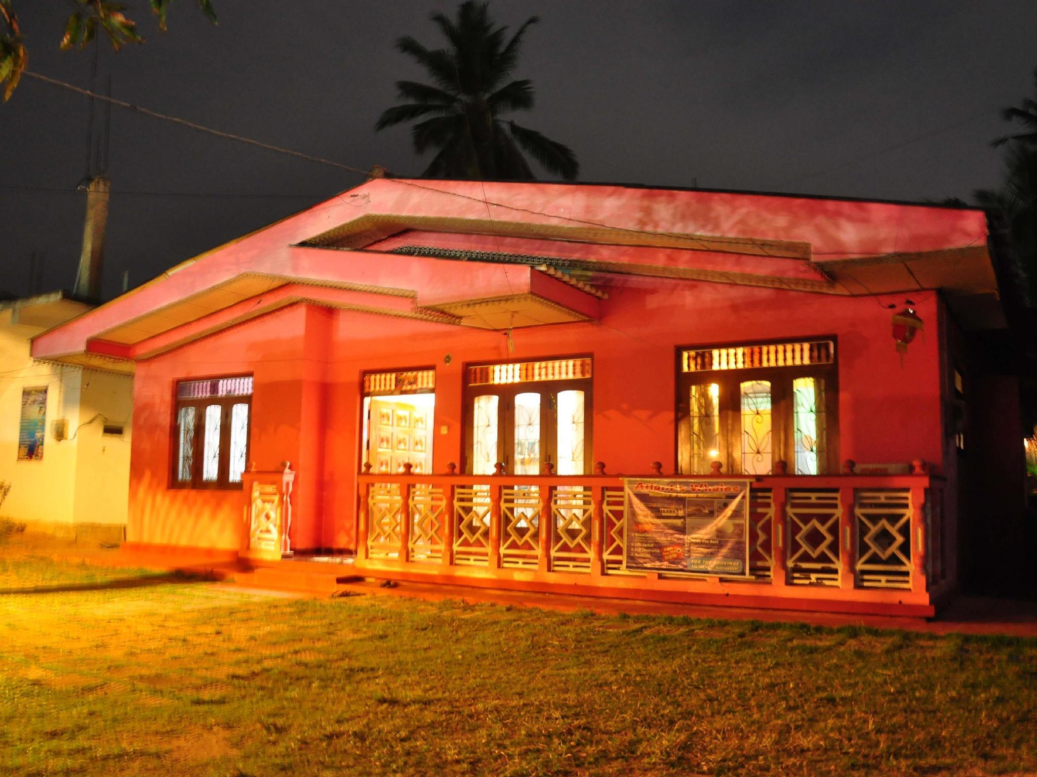 sea zone resort mirissa  sri lanka great discounted rates