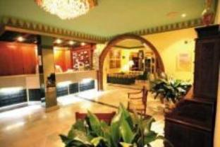 Nerja Club Hotel