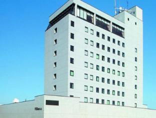 hotel Hirosaki Park hotel