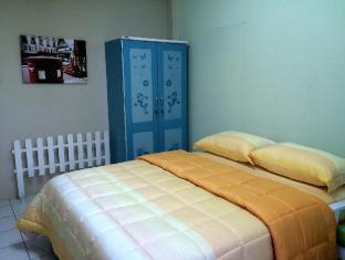 gingfa guest house